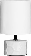27cm Table Lamp Symple Stuff