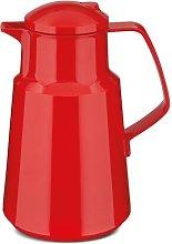 290 Flipgreen 1 L Coffee Carafe Rotpunkt