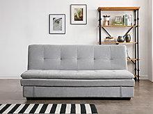 2ft6 Small Single Kyoto Harper Sofa Bed