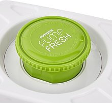 2L Food Storage Container Pioneer