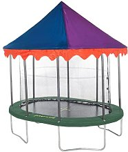 2m x 3m Tent Canopy Freeport Park
