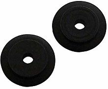 2pc 15mm / 22mm Pipe Tube Cutter Spare Wheels