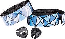 2pcs EVA Road Bike Handlebar Tapes Cycling Bicycle