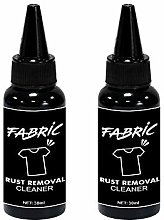 2PCS Stain Spray Extra Strong Effective Stain