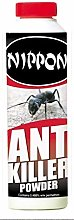 2X Ant Killer Powder 150g