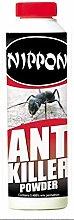 2X Ant Killer Powder 150g