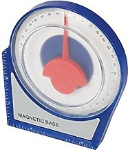2xAngle Measuring Inclinometer 100mm