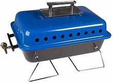 2XBruce Tabletop Barbecue