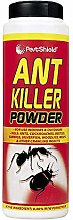 2XChatsworth 300g Ant Killer Powder