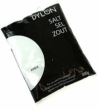 2XDYE Salt 500g for use with Dylon Dyes 6002414800
