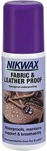 2XFabric and Leather Proof Waterproofing Spray,