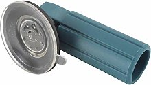 2xHalogen Bulb Removal Tool Green [Energy Class E]