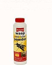 2XPSW99 Wasp Killer Powder 300g