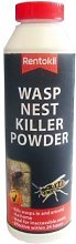 2XRentokil Wasp Nest Killer Powder 6 Wasps Nests