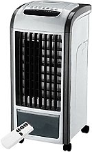 3.5L AIR Cooler with Remote Control Cold