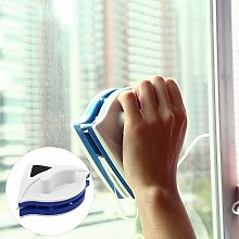 3-8Mm Double Sided Window Cleaner Window,Home