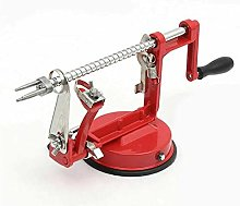 3 in 1 Apple Pear Peeler Corer Slicer Potato