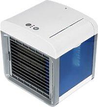 3 in 1 USB mini portable air conditioner 3-speed