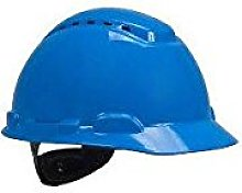 3M h701nbb–H701Helmet Without