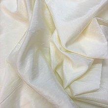 3 Metre Silk Feel Dupion Sparkle Fabric for Dress