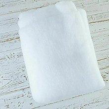 3 Metre Soft Eco Wadding Batting Bundle Cream &