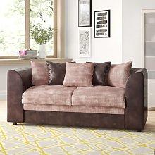 3 Seater Sofa Zipcode Design