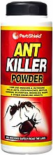 3 x 300g Ant Killer Powder Crowling Insects Wasp