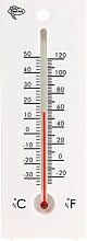 3 X Chef Aid Room Thermometer