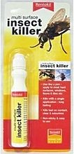 3 x Fly Killer Pen