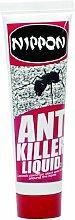 3 x Vitax Nippon Ant Killer Liquid 25g
