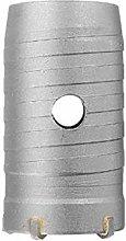 30-80mm Wall Hole Drill Bit Electric Hammer