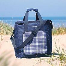 30 L Cool Bag Picnic Cooler VonShef