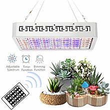 3000W Full Spectrum LED Growing Lamps for Indoor