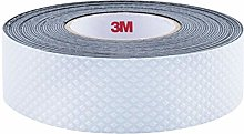 300CM Self-adhesive Barbecue Sealing Tape