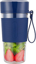 300ml Mini Portable Electric Fruit Juicer