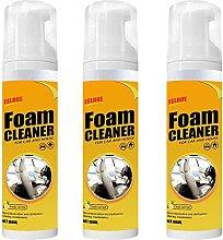 300ml Multi-functional Foam Cleaner No Flushing