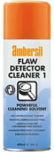 30288-AA Flaw Detector Cleaner 1 Spray 400ml -