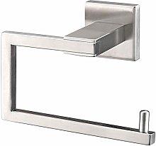 304Stainless Steel Bathroom Toilet Paper Holder