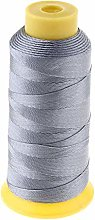 306 Yds Bonded Nylon Sewing Thread For Tent