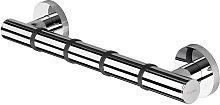 30cm Grab 'N' Grip Safety Grab Bar Rail,
