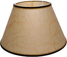 30cm Lamp Shade ClassicLiving