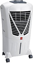 30L EVAPORATIVE COOLER - DURA COOL