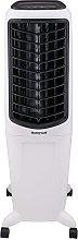 30Ltr Portable Evaporative Air Cooler - TC30PE -