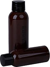 30ml Leather Oily Edge Repair Agent Stain Removal