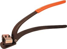 30MM Safety Shears - Safeguard