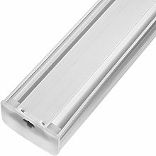 30W/60W LED Office Tube Lights 2ft/4ft Shadowless