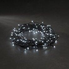 320 Micro LED Christmas Tree String Lights