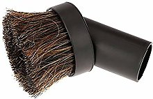 32mm Dusting Brush Dust Tool Attachment for Vacuum