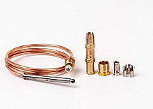 34820 Henny Penny Thermocouple 600mm Pressure