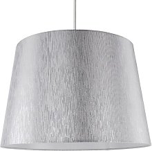 35.5 Lamp Shade Fairmont Park
